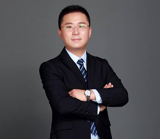 张圣涛律师