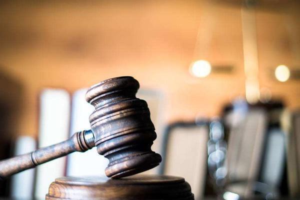 律师在法院有熟人能提高胜率吗