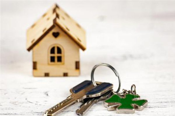 借名买房纠纷真实案例分享