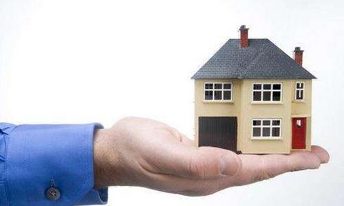 房屋交易违约