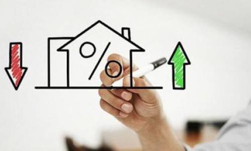 房屋交易卖方违约
