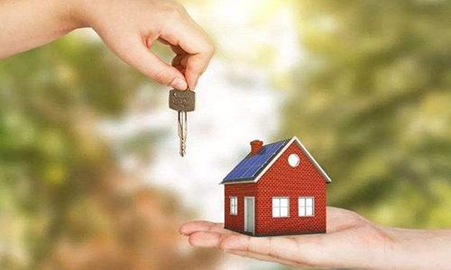 郑州恒产律师解析房屋买卖违约问题