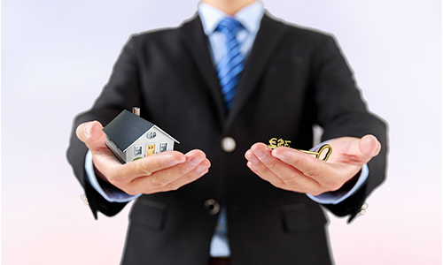 郑州房屋买卖纠纷律师
