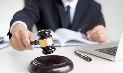 郑州恒产律师团队解析律师费问题