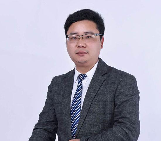 魏jia强律师