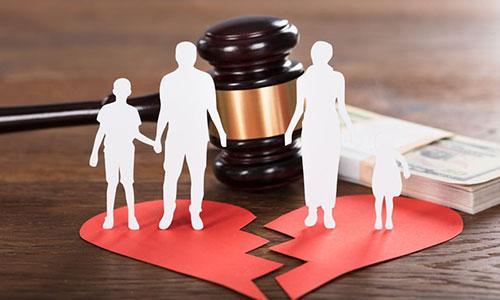 如果要办理协议离婚,是否需要请郑州离婚律师?