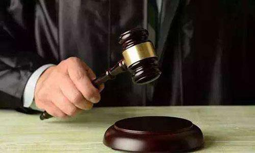 郑州律师事务所排名哪家好?