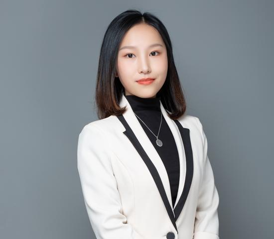 yueshanshan律师
