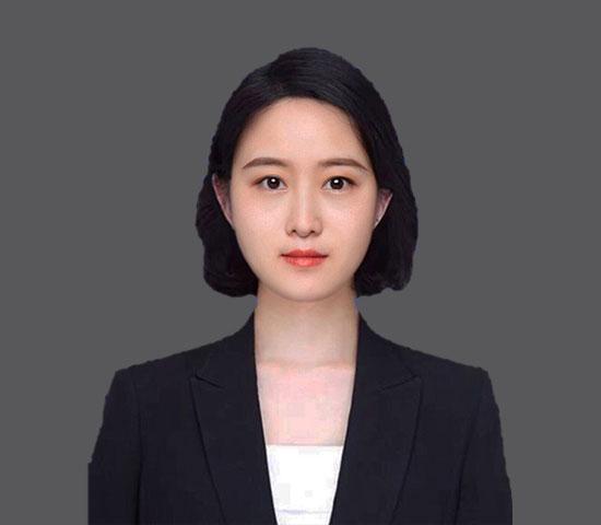 guo蕾律师