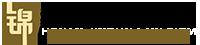 锦盾logo