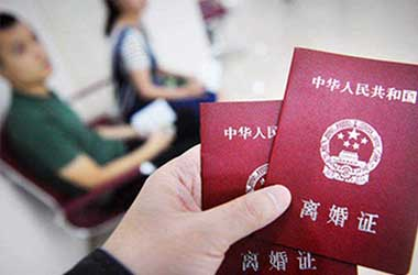 河南ag8国ji亚游律师事务所专业郑州律师服务团队