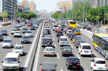 郑州律师事务所交通事故律师团队