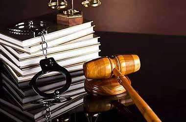 刑事辩护郑州律师团队