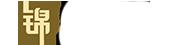 河南ag8国际亚you律师事务所专yong Logo